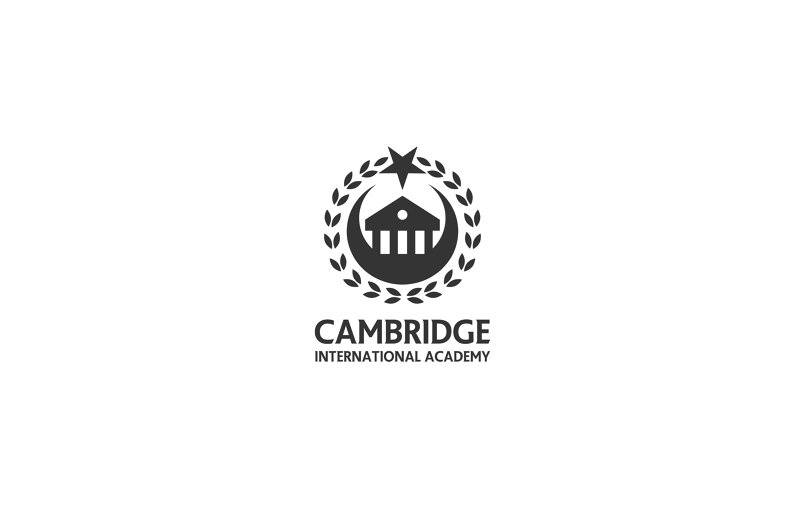 Cambridge International Academy