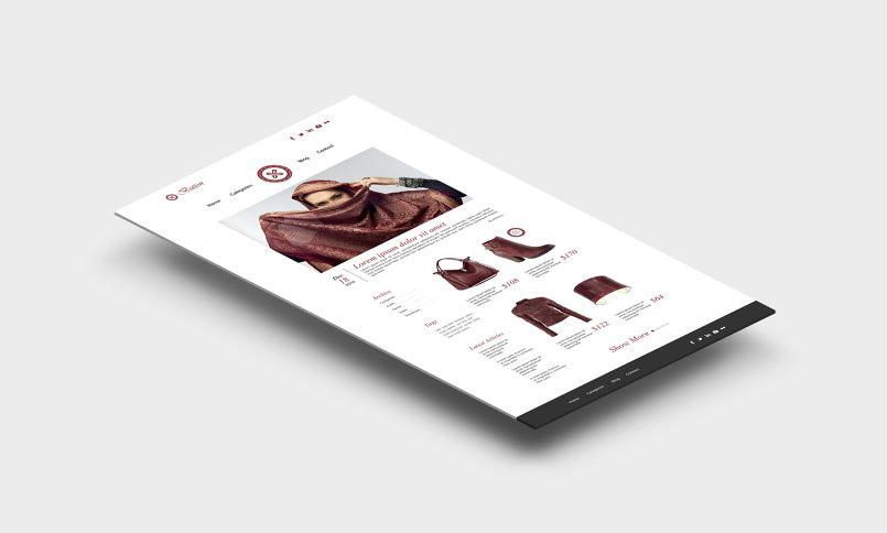 Blog Network | Blog Design