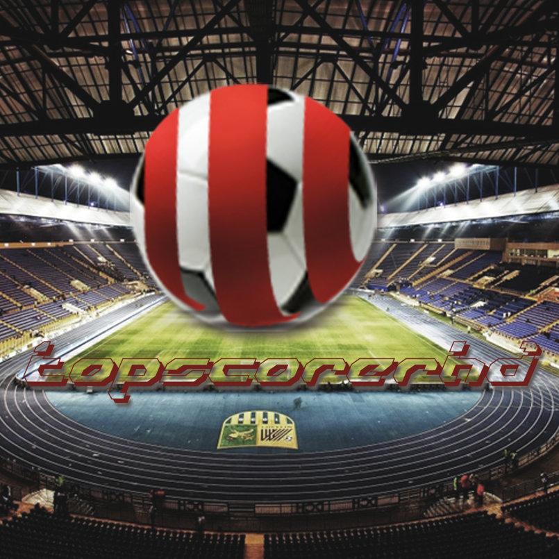 تصميم شعار - تصميم Cover لمدونة رياضية