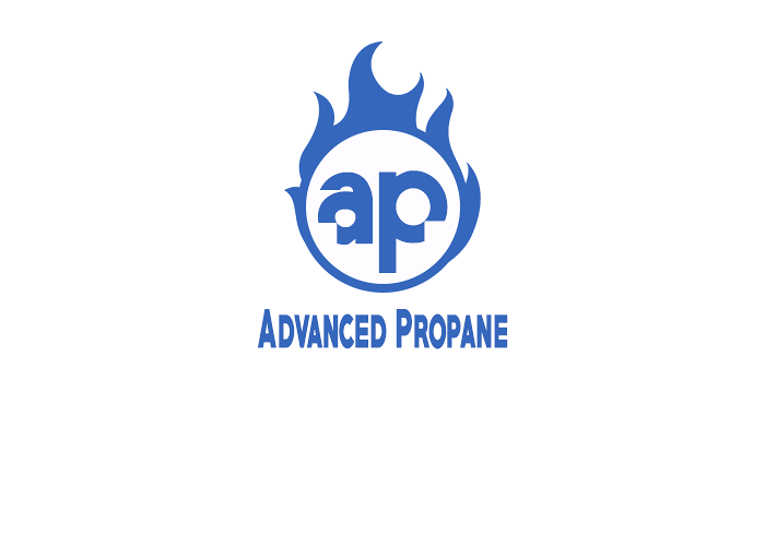 advanced propane