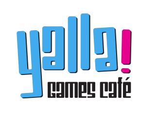 Yalla Games