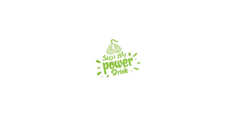 logos 2017 / 18