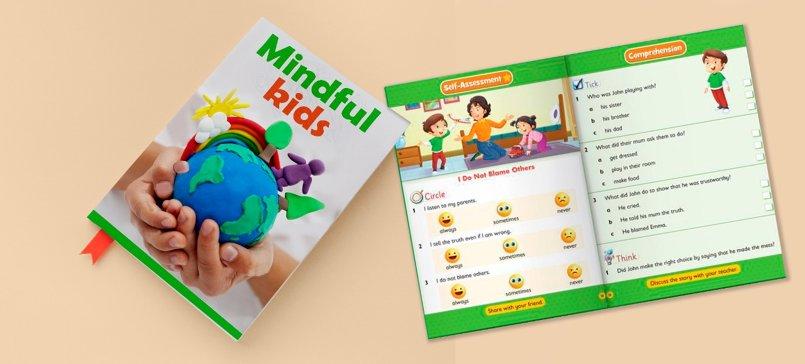 Children book cover designs