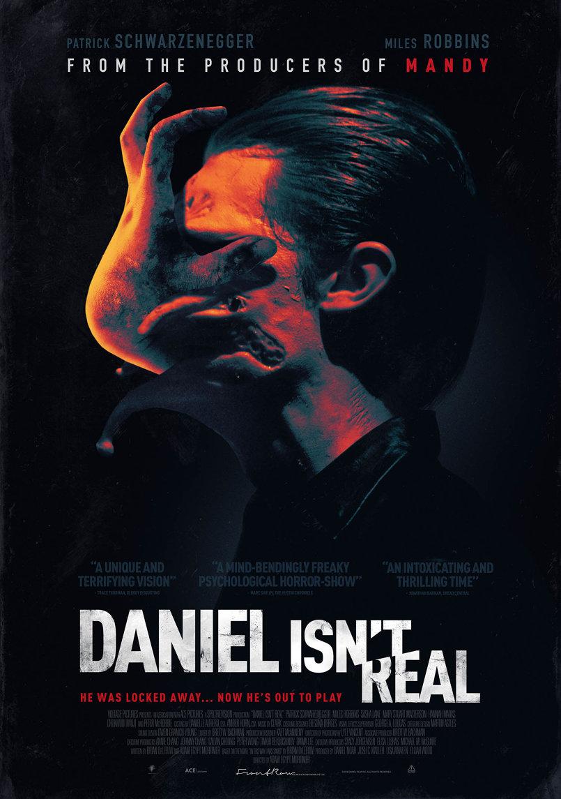 Daniel Isn't Real Movie Poster samples4