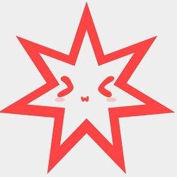 Jotaku's Profile Design/Logo