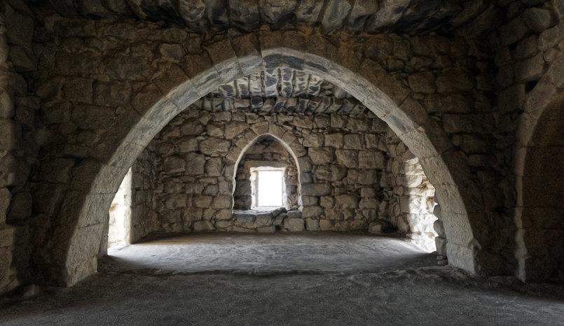 Azraq