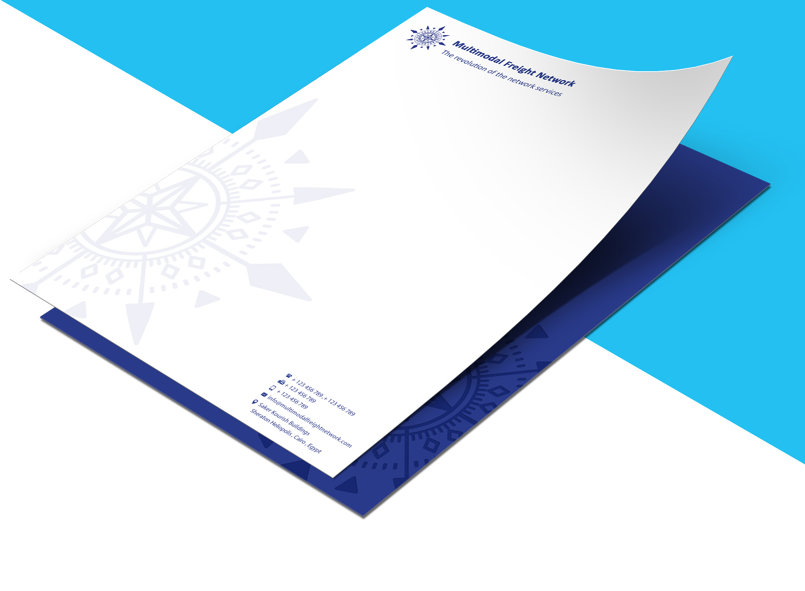 MFN Branding Proposal