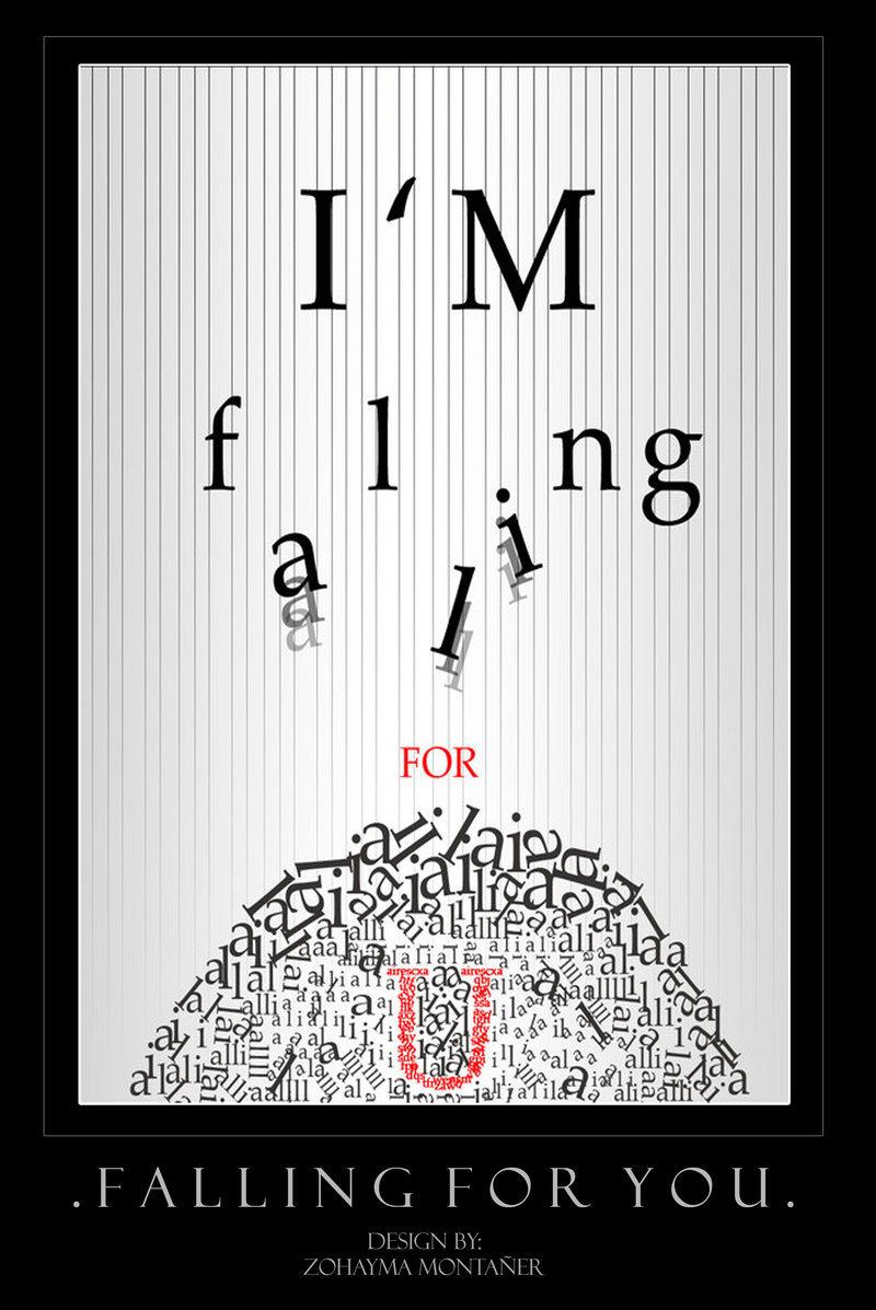 My Typography