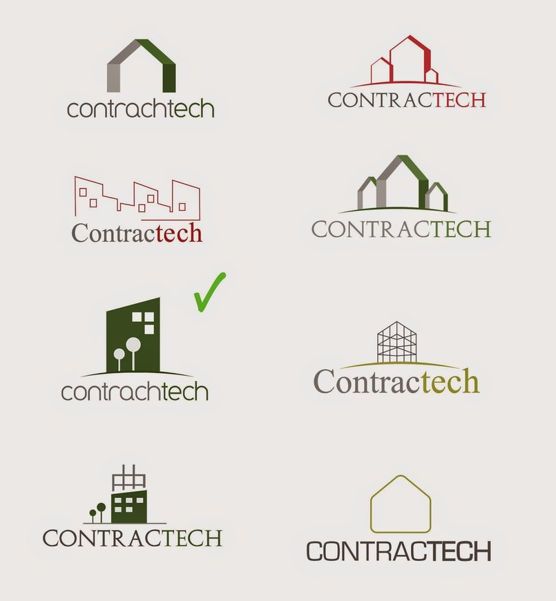Contractor & engineering company