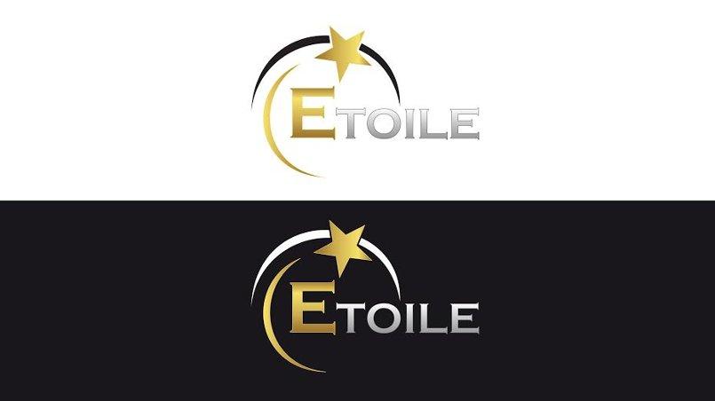 Logo Etoile