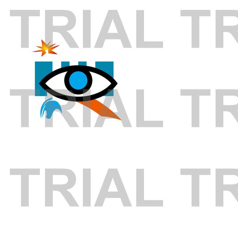 تصميم شعار لوج جديد لمركز ز(( عيون البصيرة))))