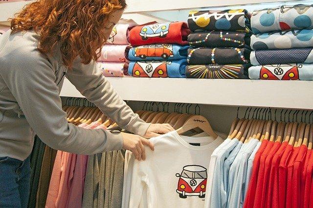 I Will Create Logo Designs for Tshirts