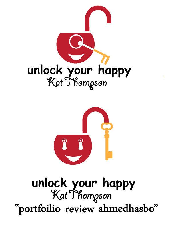 unlock your happy