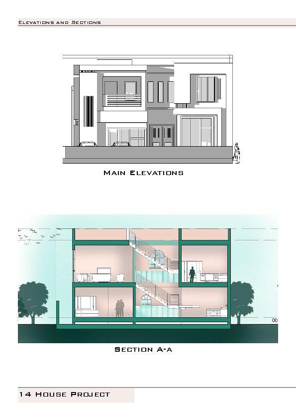 portfolio for my design