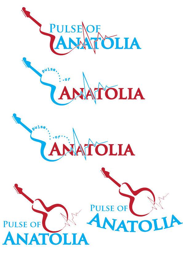 pulse of anatolia
