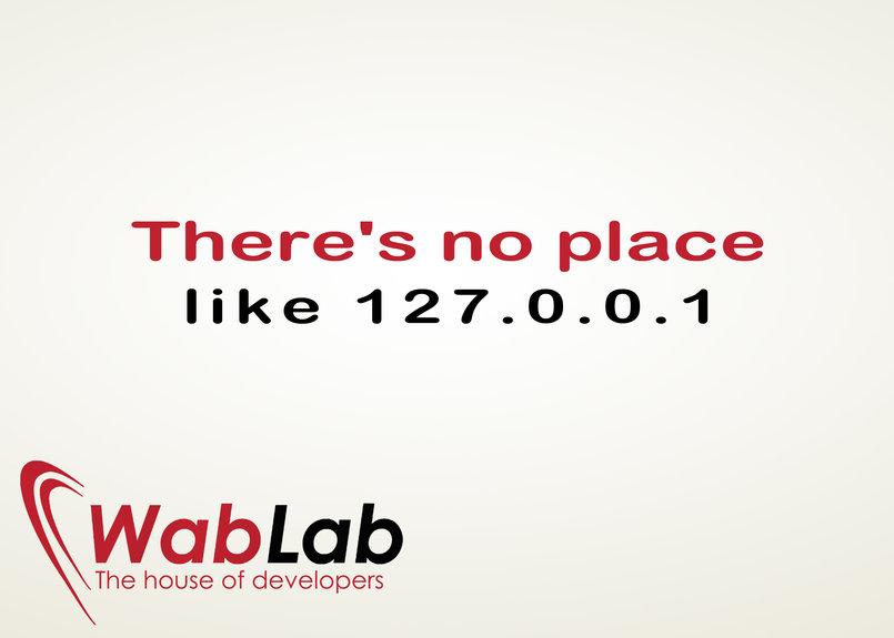 WABLAB Posters