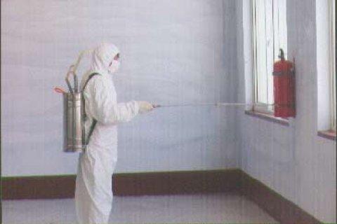2 - رش مبيدات | 0500320012 | ظفاف الخليج