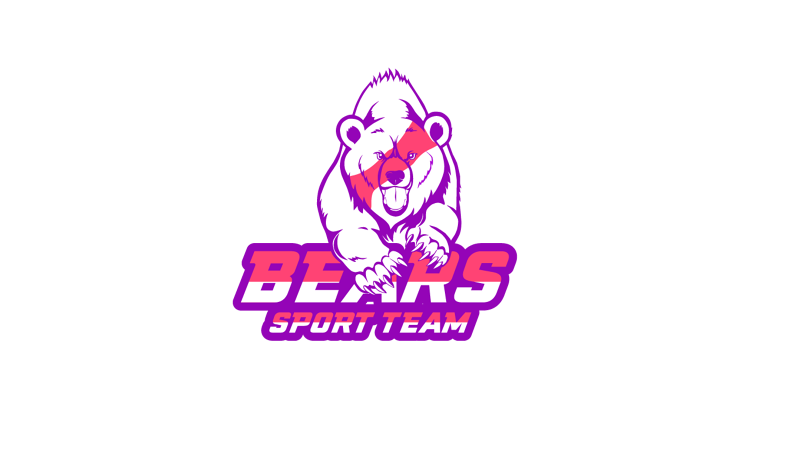 BEARS sport team