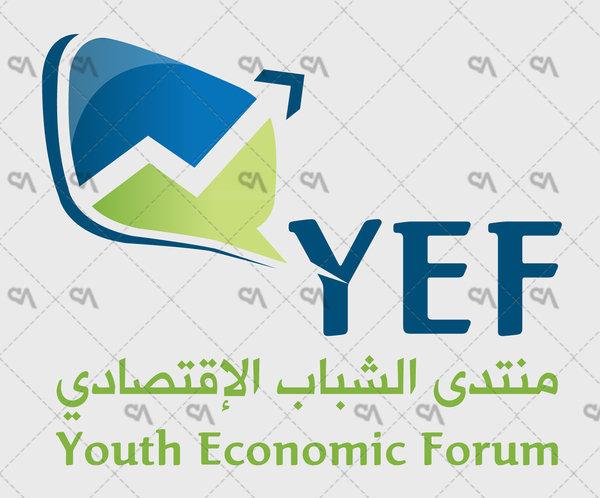 YEF (youth economic forum)