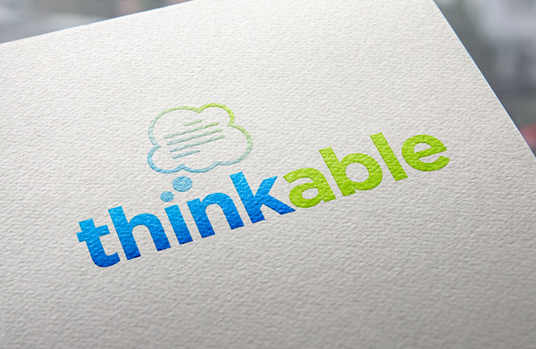 Thinkable Logo