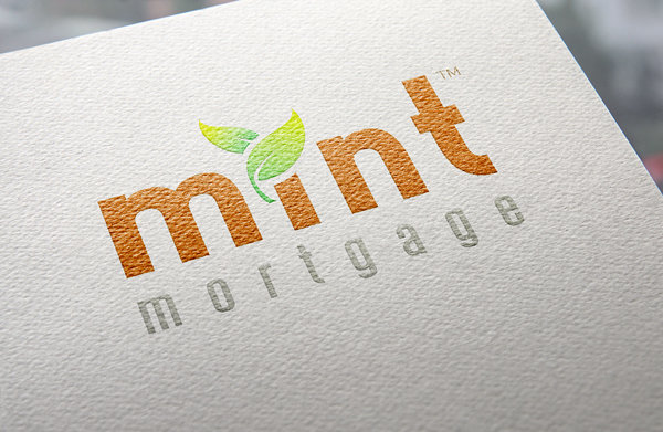 Mint Mortgage