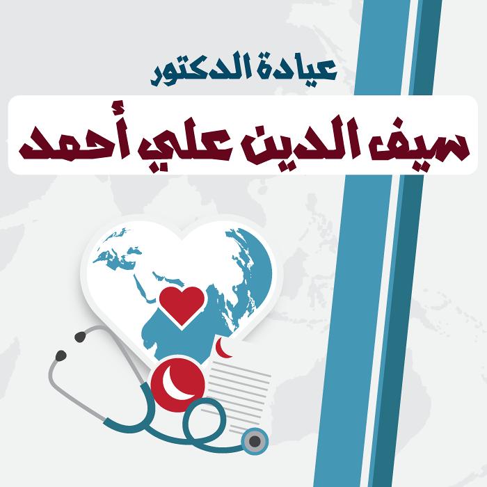 كارت شخصي وكوفر وبروفايل فيس بوك من تصميم Maryam Ali Hrkiy556521