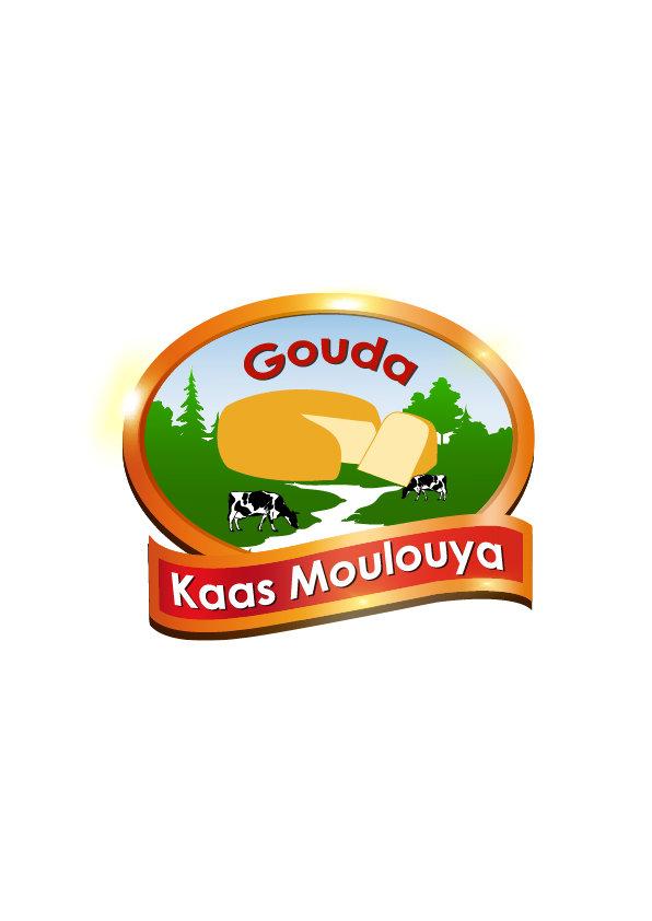 Gouda Kaas Moulouya