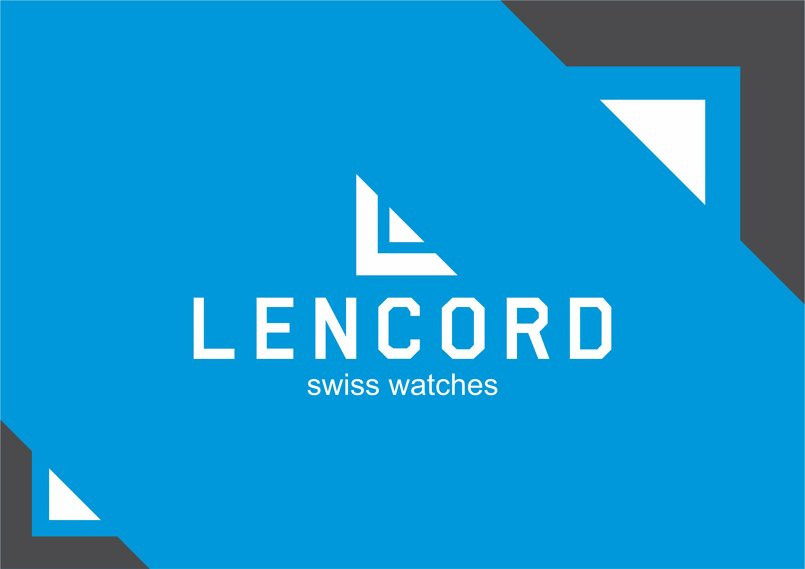 LENCORD BRAND