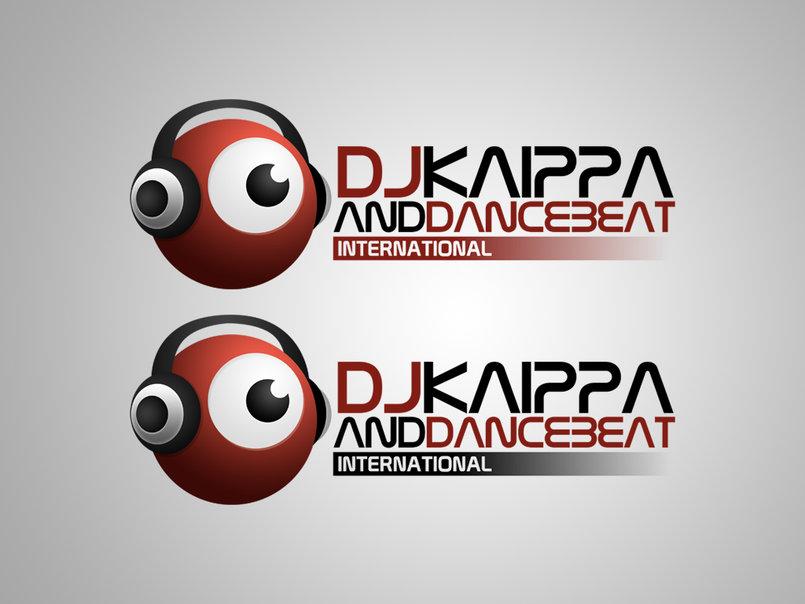 DJKaippa