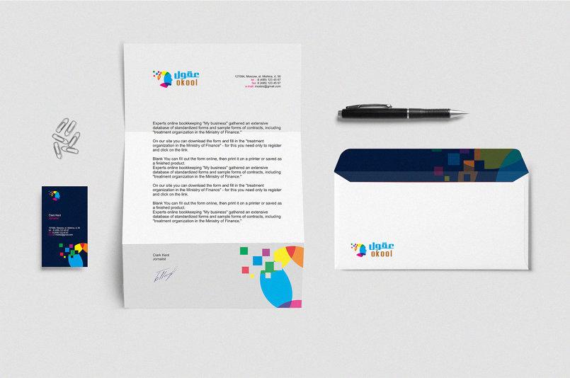 letterhead+Envolp