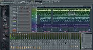 fl studio 12 full version