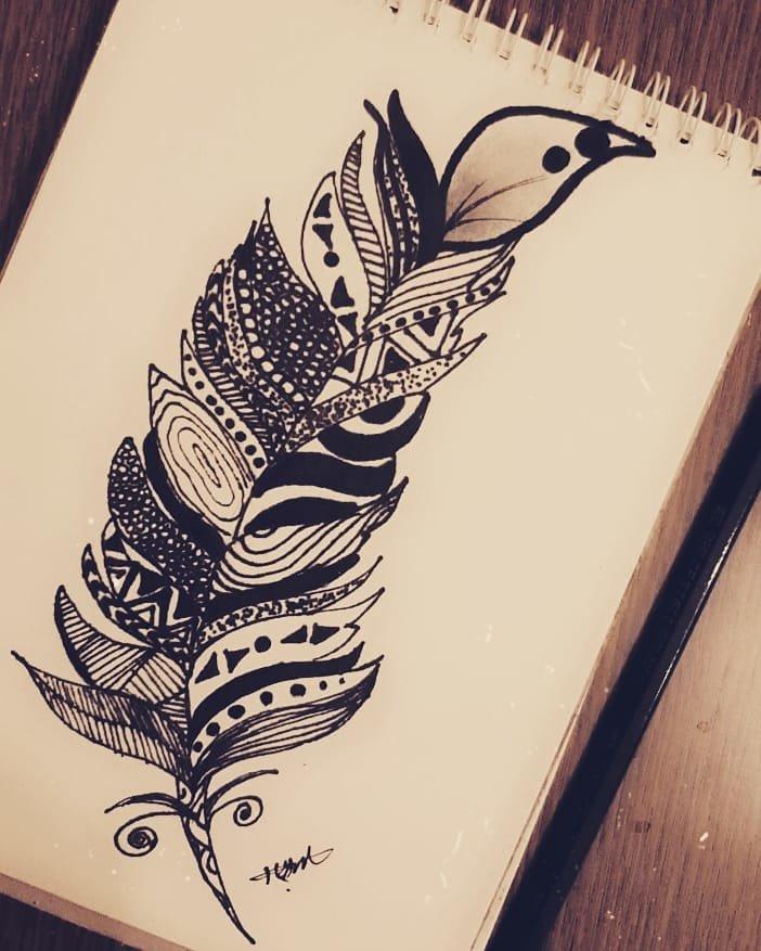 رسوماتي