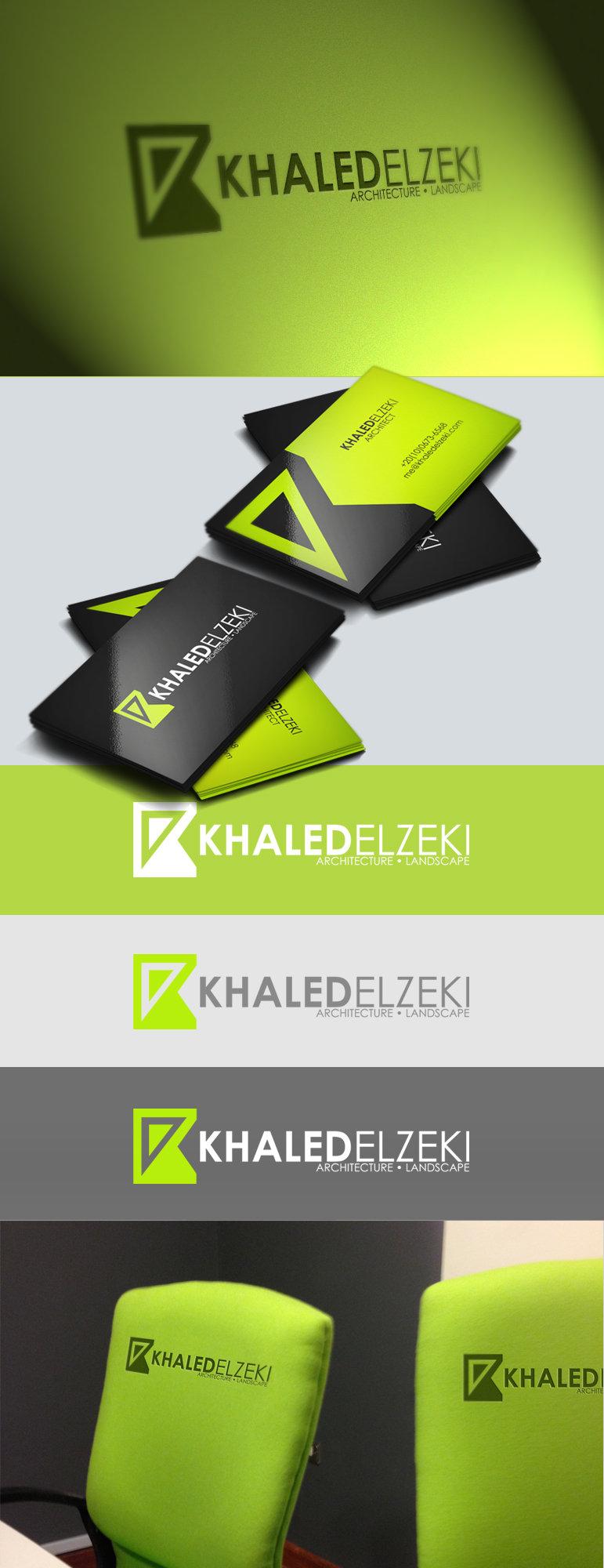Khaled El-Zeki