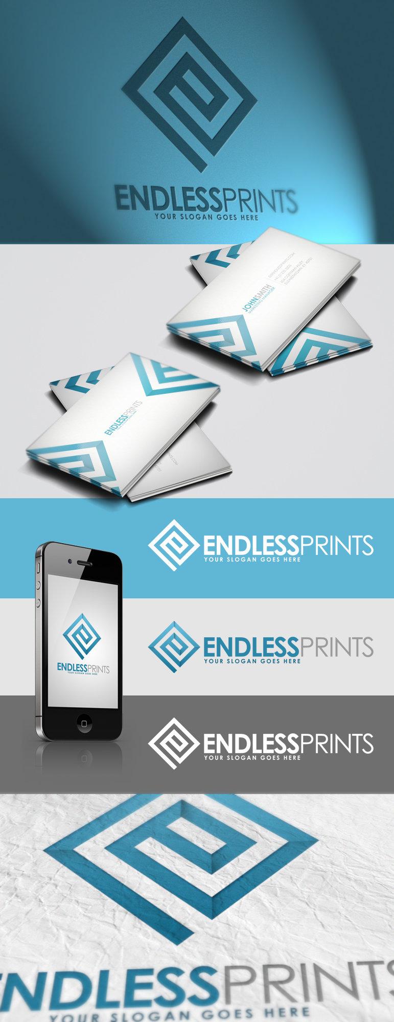 Endless Prints