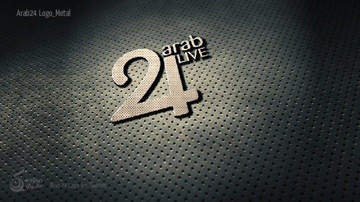 ARAB 24