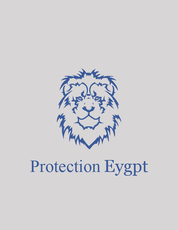 Protection Eygpt