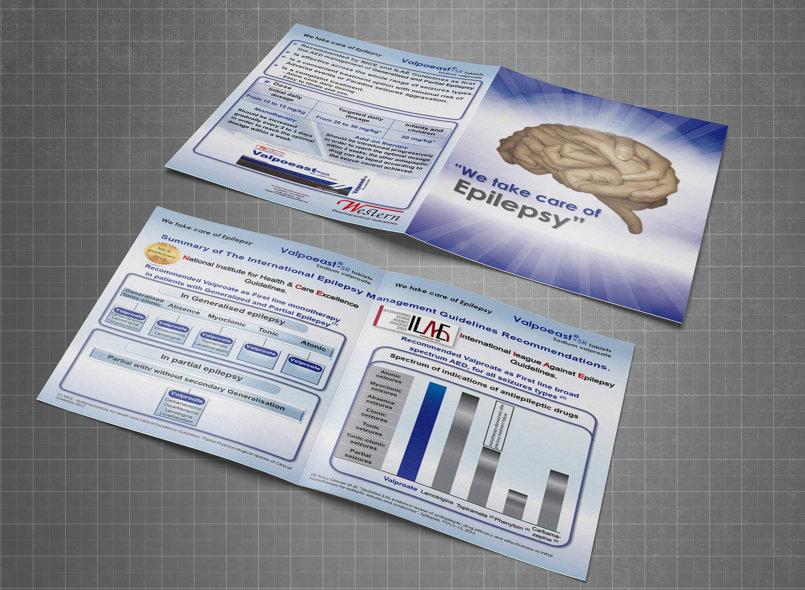 Valpoeast brochure