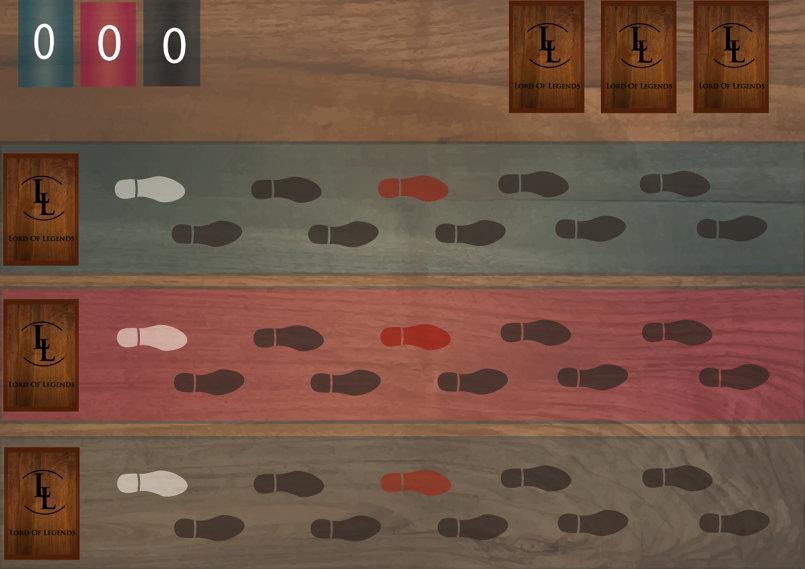 تصميم للعبة ورق اون لاين