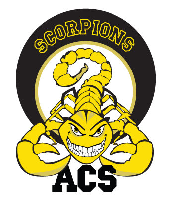 ACS, Team Icon