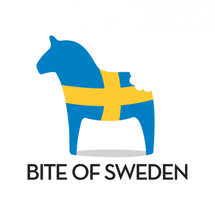 Bite Of Sweden
