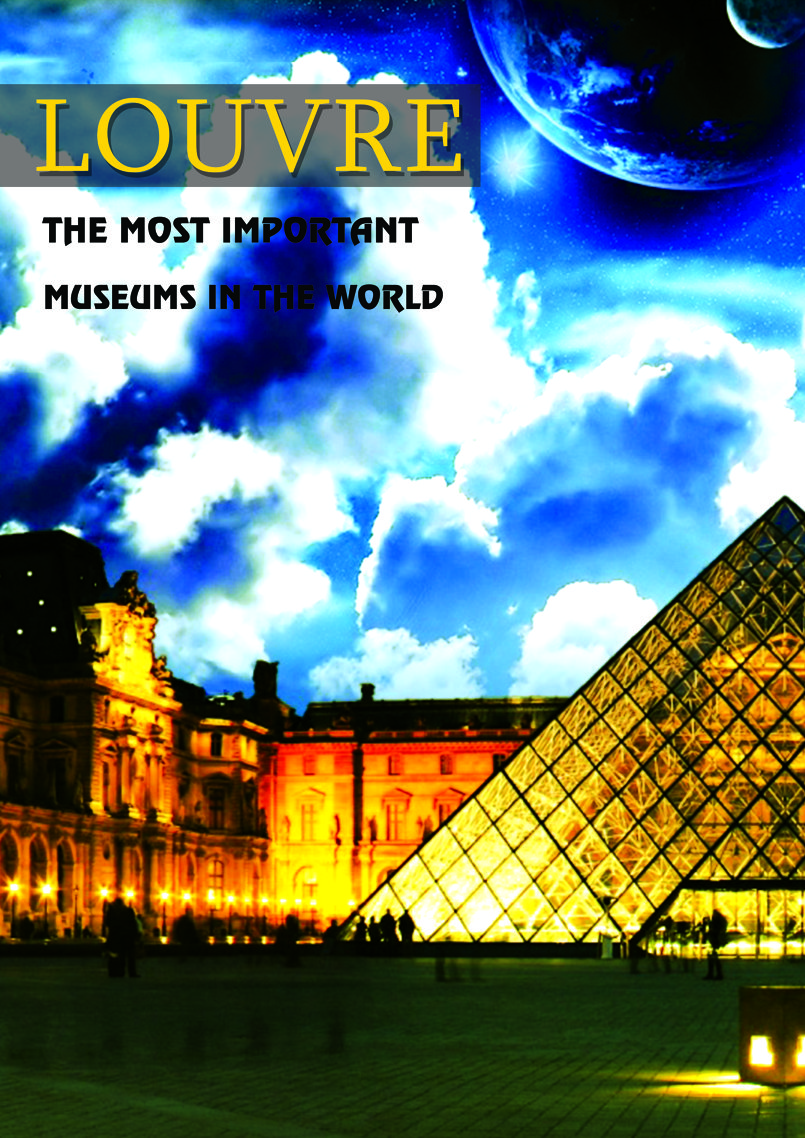 متحف اللوفر