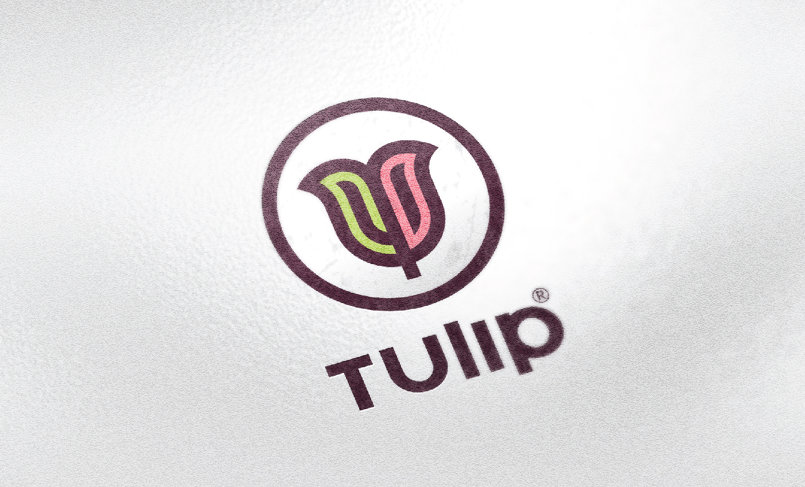 TULIP... General Trading - Landscaping - Decoration Company