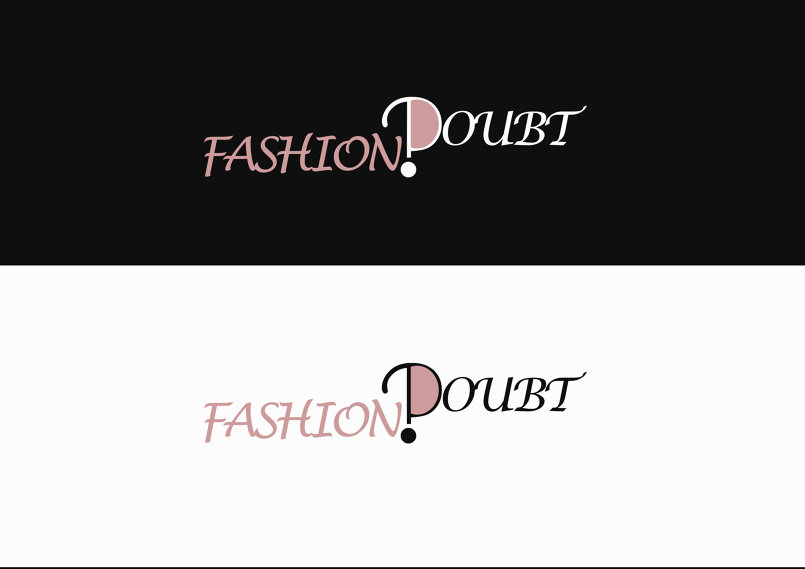 Fashion Doubt Project