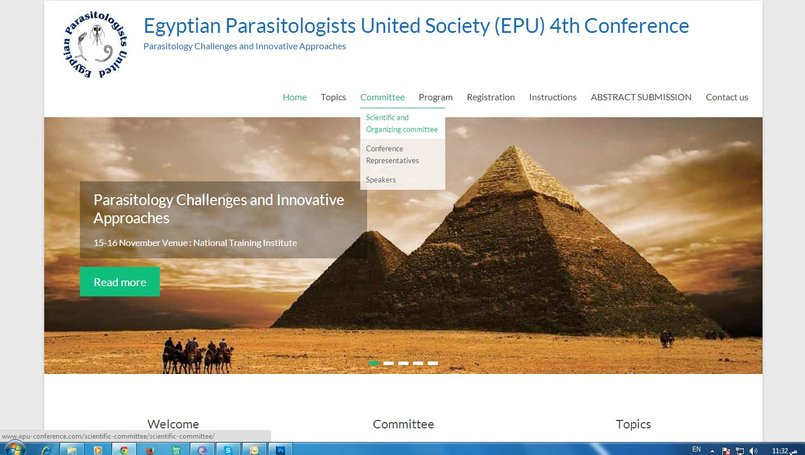 http://www.epu-conference.com/