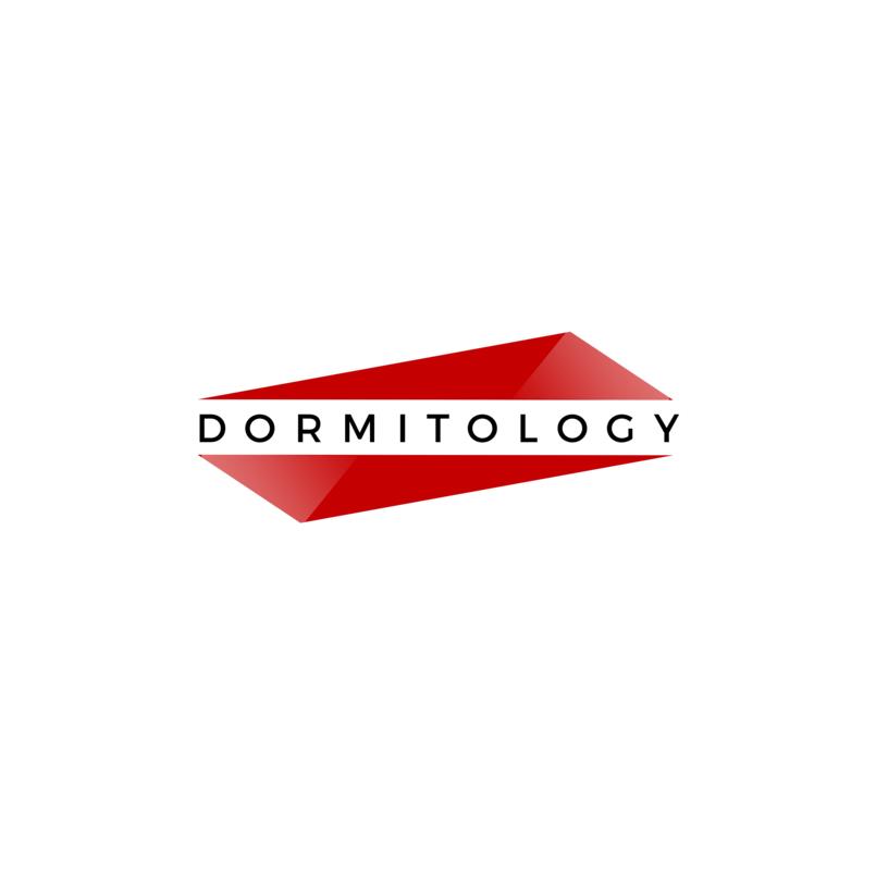Logos for various Companies