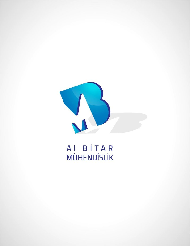 شعار مكتب البيطار للهندسة المعمارية
