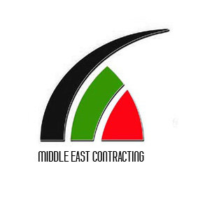 Middle East Contracting