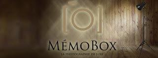 Memobox