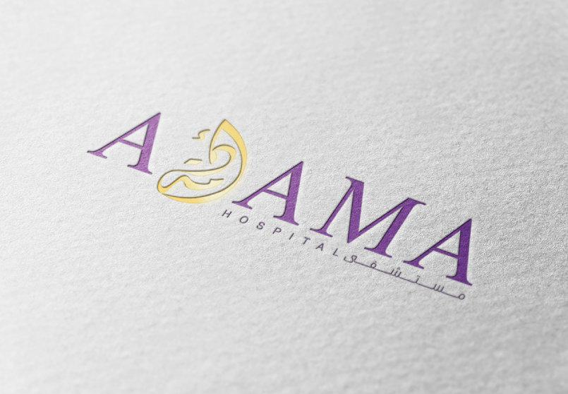 ADAMA Group