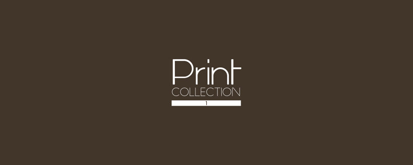 Print Collection 1